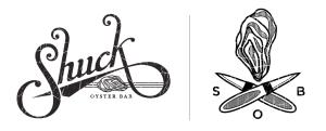 shuck-logo