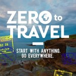 ZeroToTravel_podcast_300x300-150x150