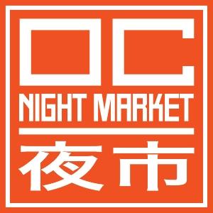 OCNightMarket