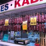 Adelaide Central Meat